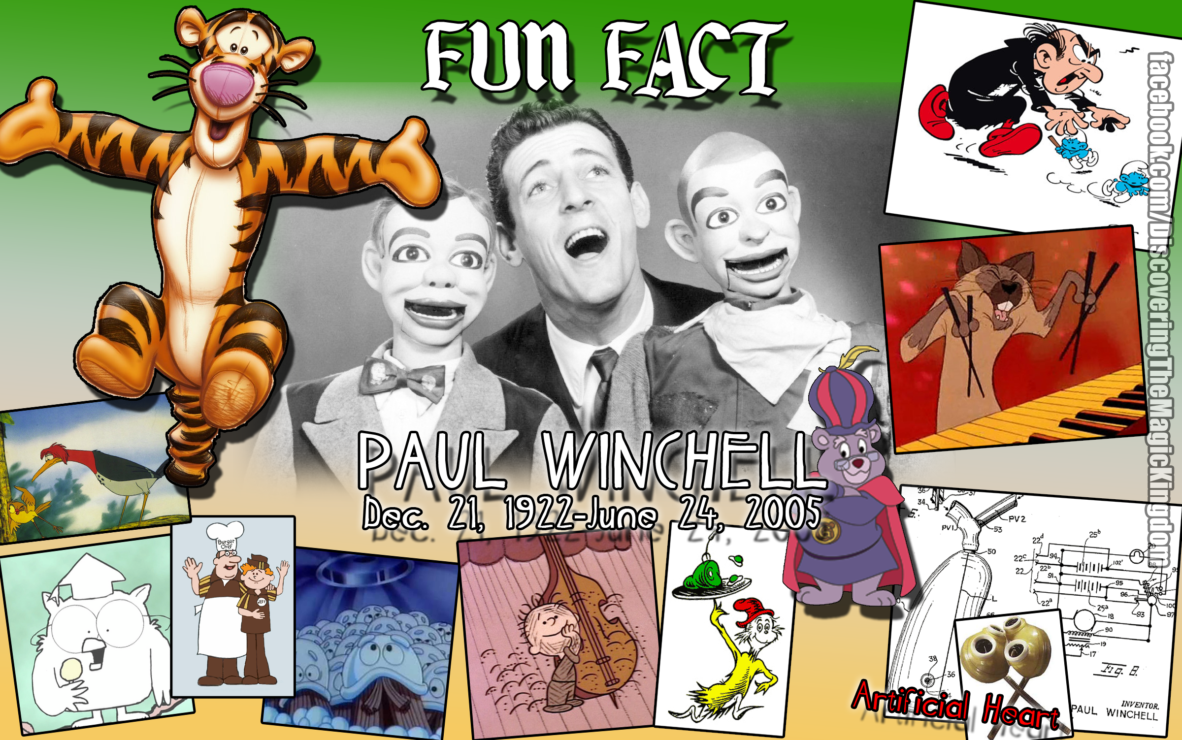 paul winchell and jerry mahoneypaul winchell and jerry mahoney, paul winchell imdb, paul winchell voices, paul winchell cause of death, paul winchell net worth, paul winchell brady bunch, paul winchell biography, paul winchell heart, paul winchell movies, paul winchell death, paul winchell what my line, paul winchell bio, paul winchell behind the voice actors, paul winchell grave, paul winchell doing tigger, paul winchell twilight zone, paul winchell book, paul winchell height, paul winchell autobiography, paul winchell daughter