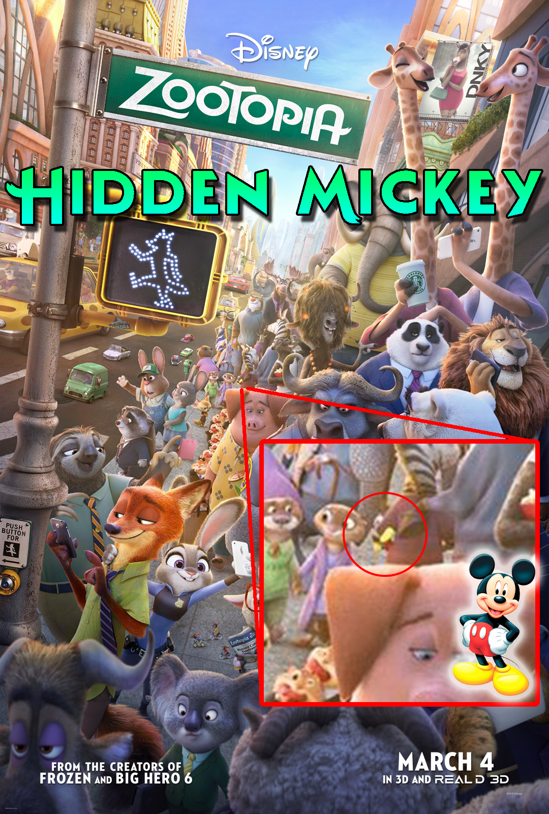 Zootopia%20Hidden%20Mickey%20in%20poster